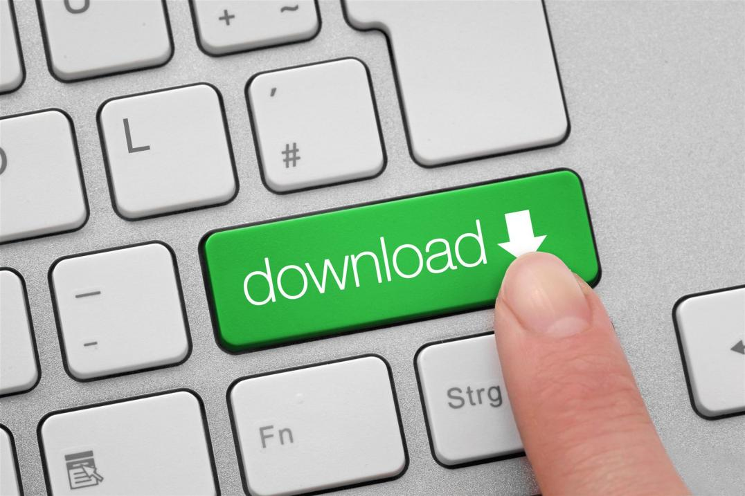 download A Behavioral Approach